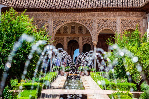Alhambra-Andalusia-Tour-Spain-Muslim-Tour